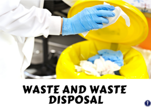 01-Waste and waste disposal